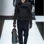 Giorgio Armani Changes Time Slot At Milan Fashion Week