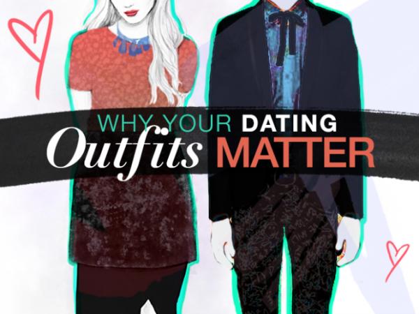datingoutfits