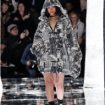 Paris Fashion Week: Rihanna To Show Next Fenty x Puma By Rihanna Collection In The City Of Lights