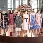 Kate Spade And Diane von Furstenberg Will Not Present A Runway Show At New York Fashion Week