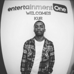 "Rising Philly Rapper Kur Released ""Made Me Do It"" & Signed Record Deal With Independent Label e-One Music"