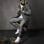 Odell Beckham Jr.'s Capsule Collection Set To Launch At Bloomingdale's