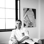 BREAKING: Raf Simons Confirmed At Calvin Klein
