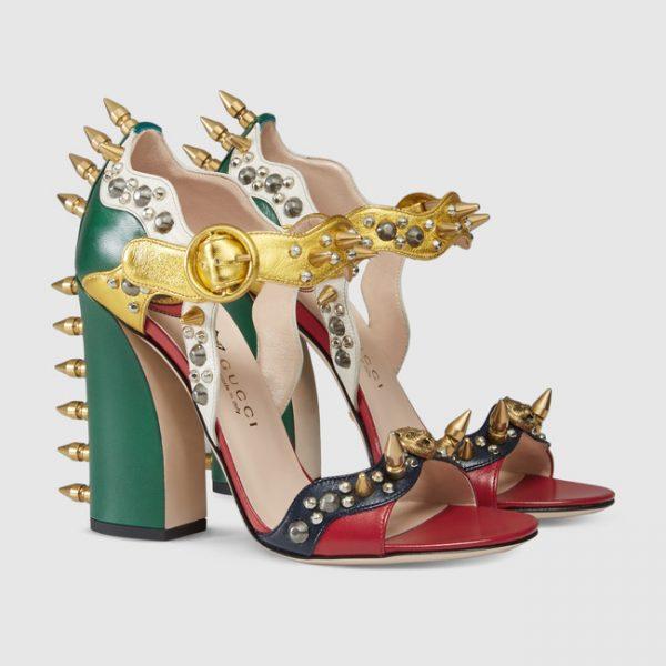 425930_CQXL0_6476_002_086_0000_Light-Leather-studded-sandal