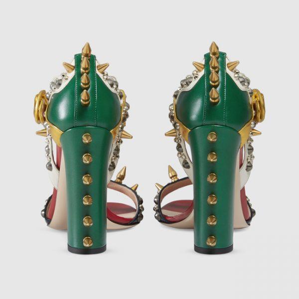 425930_CQXL0_6476_004_086_0000_Light-Leather-studded-sandal