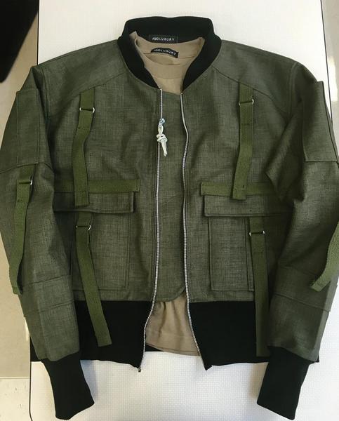 asid-luxury-parachute-jacket
