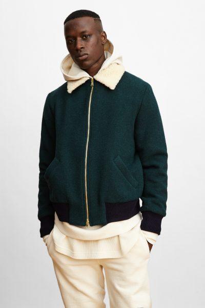 aime-leon-dore-fw-16-menswear-collection10