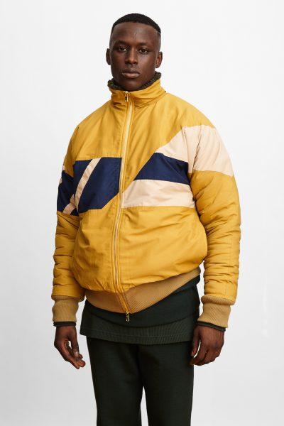 aime-leon-dore-fw-16-menswear-collection7