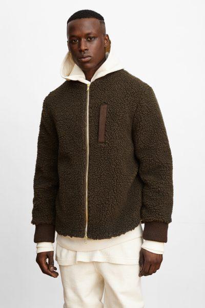 aime-leon-dore-fw-16-menswear-collection8