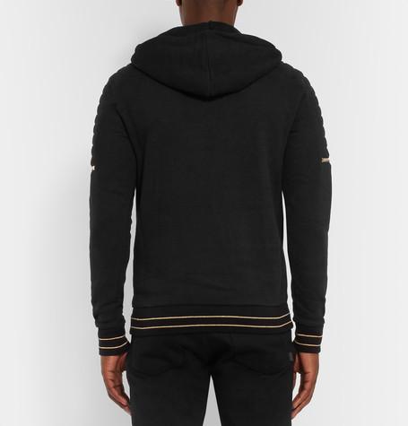 balmain-rubber-logo-hooded-biker-hoodie3