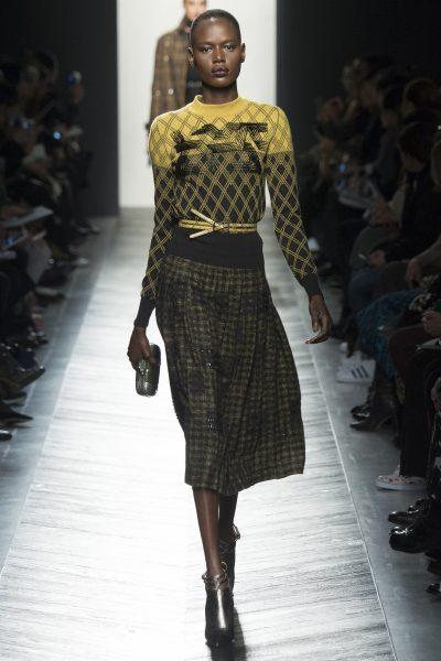 bottega-veneta-fall-2016-ready-to-wear1
