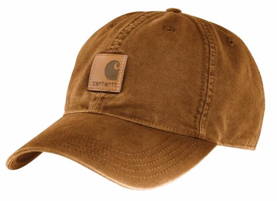 Carhartt Hat1