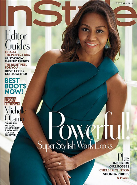 first-lady-michelle-obama-covers-the-october-2016-issue-of-instyle-1