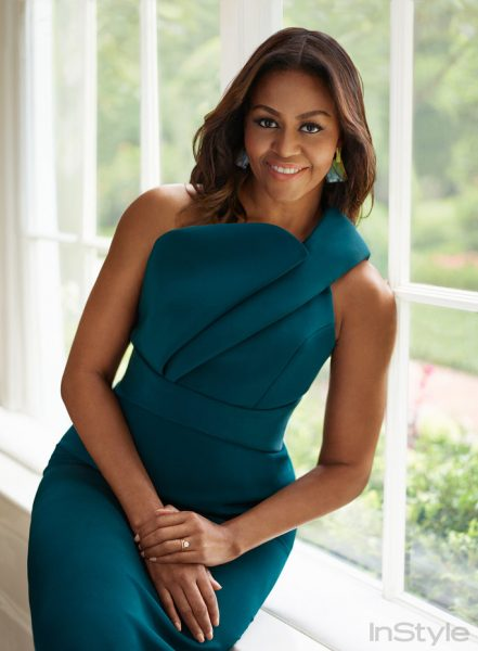 first-lady-michelle-obama-covers-the-october-2016-issue-of-instyle-2
