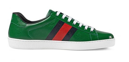 gucci-ace-web-coral-snake-sneakers2