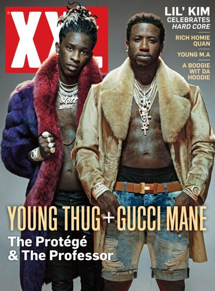 gucci-mane-and-young-thug-cover-xxl-magazines-fall-2016-issue-1