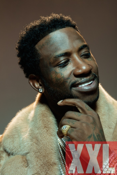 gucci-mane-and-young-thug-cover-xxl-magazines-fall-2016-issue-3