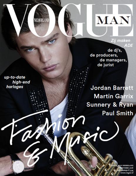 jordan-barrett-covers-dutch-vogue-man3
