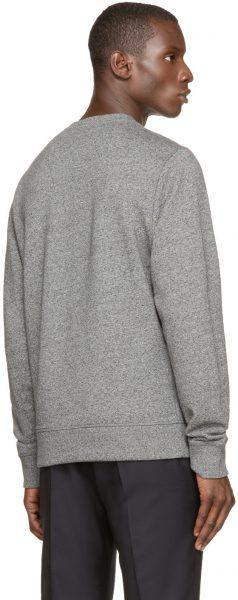 kenzo-grey-tiger-logo-sweatshirt2