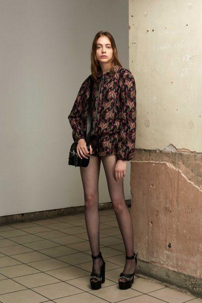 mcq-alexander-mcqueen-spring-2017-ready-to-wear2