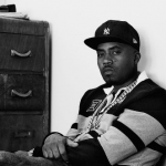 Nas Is The Face Of Public School's x New Era Campaign