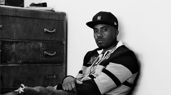 nas-is-the-face-of-public-schools-new-era-collaboration1