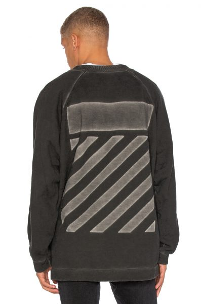off-white-brushed-stripes-cotton-sweatshirt1