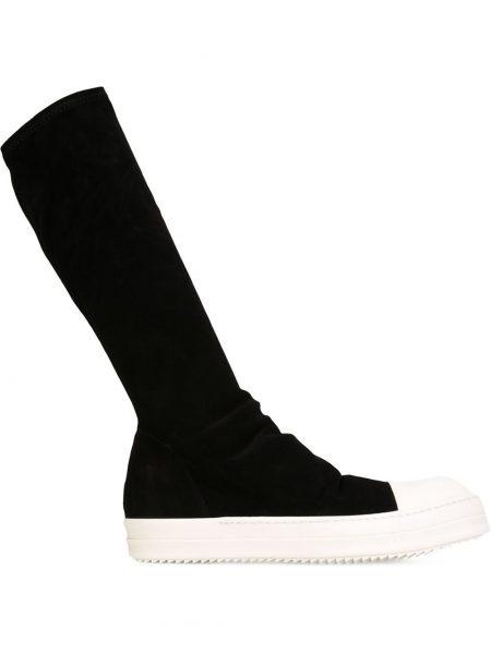 rick-owens-sock-high-top-boots1