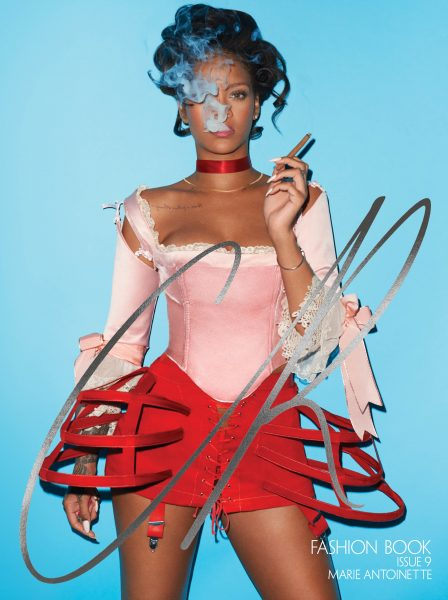 rihanna-for-cr-fashion-book-1