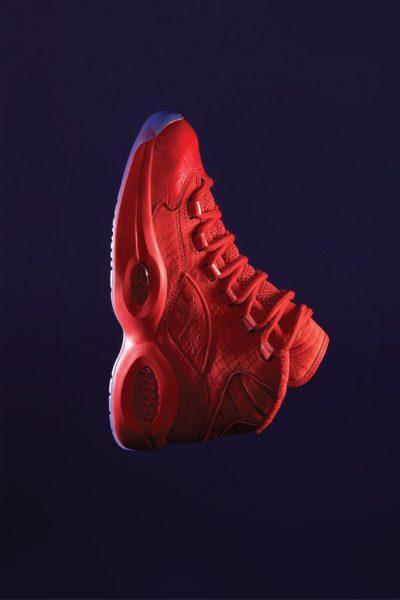 teyana-taylor-x-reebok-question-mid-sneaker1