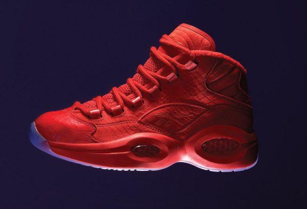 teyana-taylor-x-reebok-question-mid-sneaker2