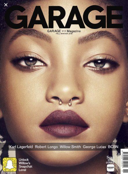 willow-smith-for-garage-magazine1