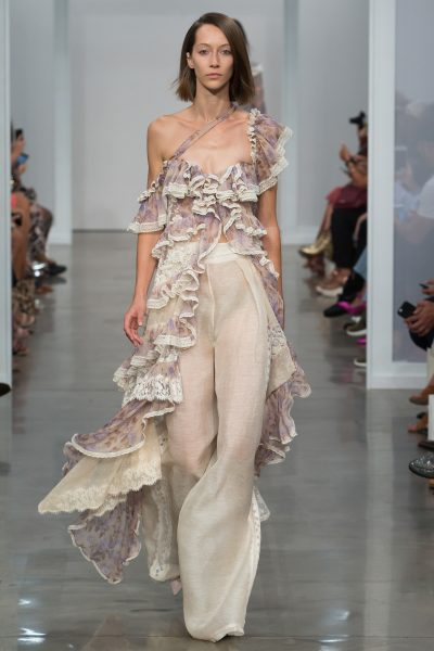zimmermann-spring-2017-ready-to-wear16