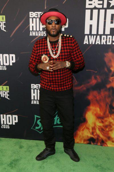 jeezy-bet-hip-hop-awards1