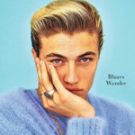 Model Lucky Blue Smith Covers Zeit Magazine Fall/Winter 2016 Issue