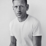 Paul Andrew Named Design Director For Women's Footwear At Ferragamo