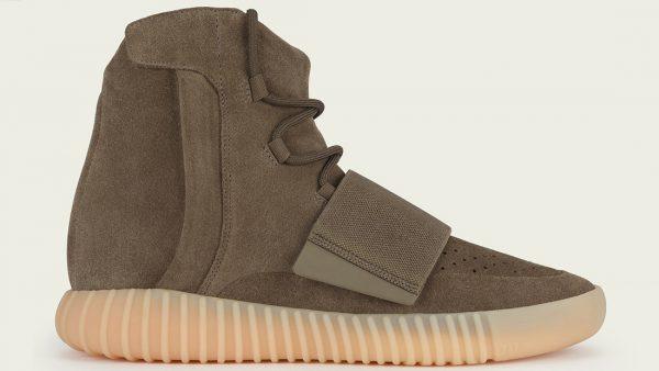 adidas-yeezy-boost-750-chocolate-1