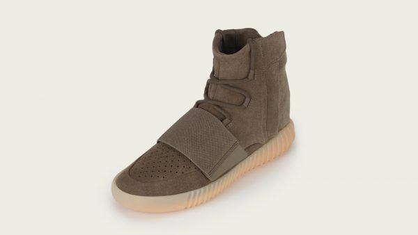 adidas-yeezy-boost-750-chocolate-2