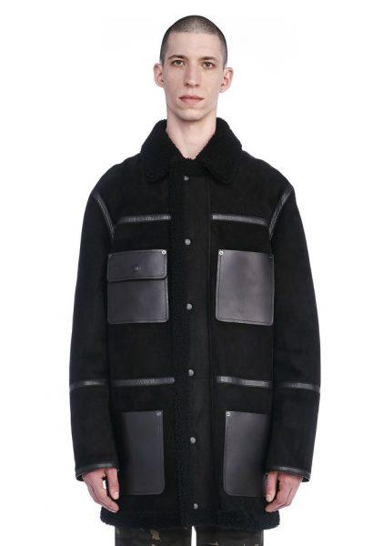 alexander-wang-shearling-collared-jacket1