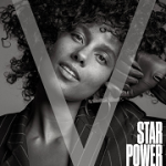 Alicia Keys Covers V Magazine's November 2016 Issue