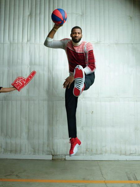 andre-drummond1