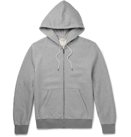 balenciaga-fleece-back-cotton-zip-up-fleece1