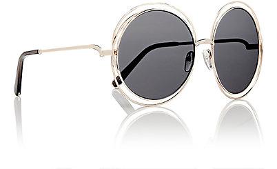 chloe-womens-carlina-oversized-sunglasses-2