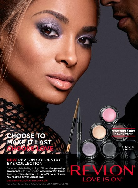 ciara-is-revlons-new-ambassador1