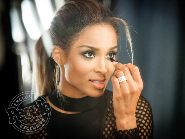 ciara-is-revlons-new-ambassador2