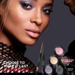 Beauty News: Ciara Is Revlon's New Ambassador