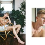Dillon Westbrock For F**king Young! Online