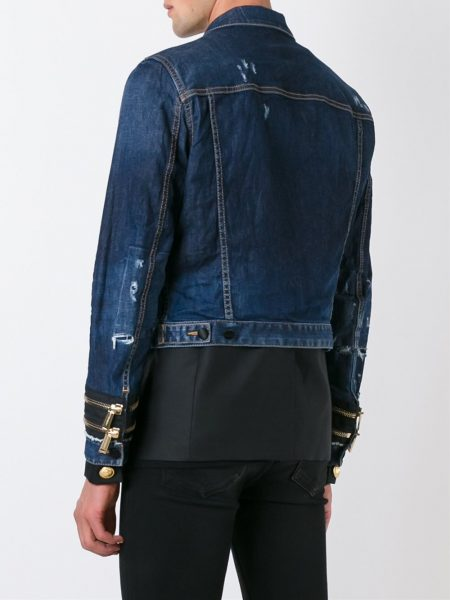 dsquared2-mixed-material-denim-jacket2