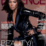 Gabrielle Union Covers The November 2016 Issue Of ESSENCE Magazine