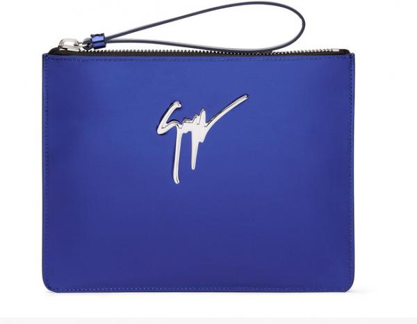 giuseppe-zanotti-logo-margery-clutch-bag1